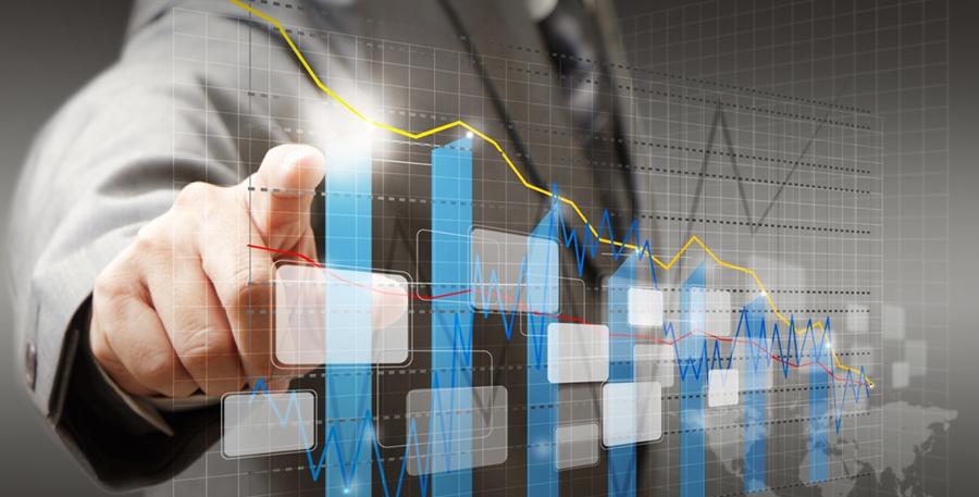 Business e finanza