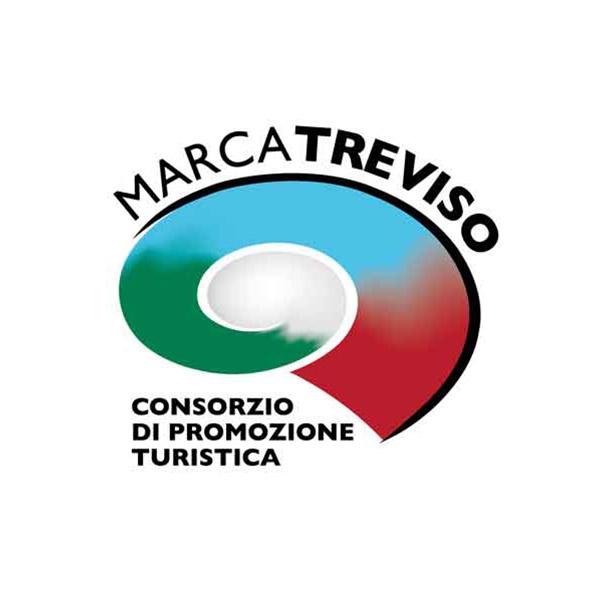 MarcaTreviso