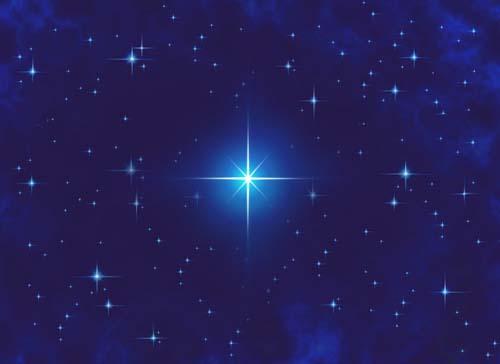 Read more about the article Solo per una stella