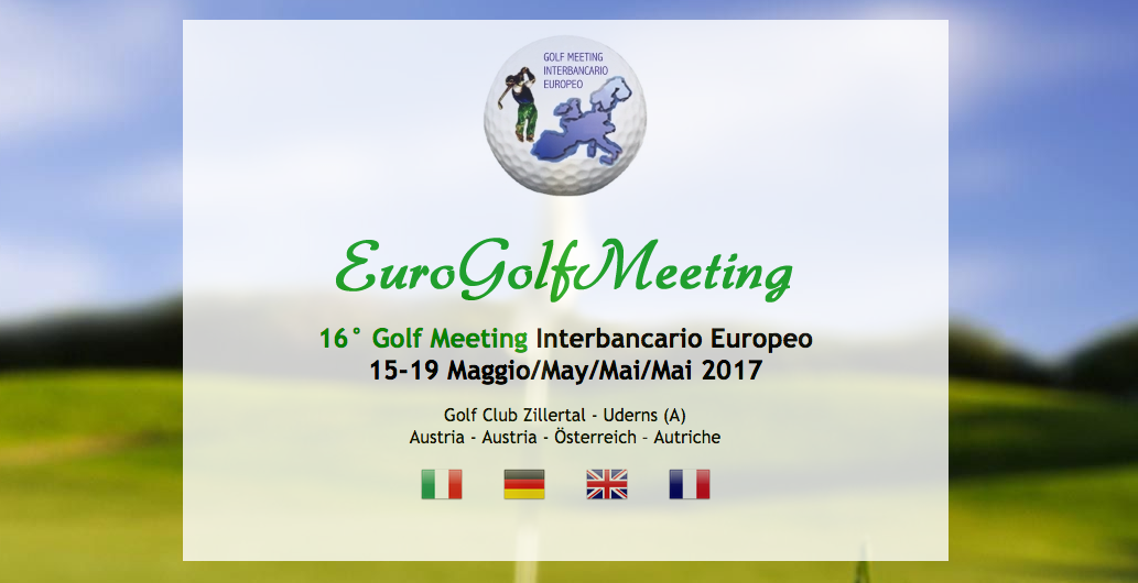 Euromeeting interbancario Tour 2017