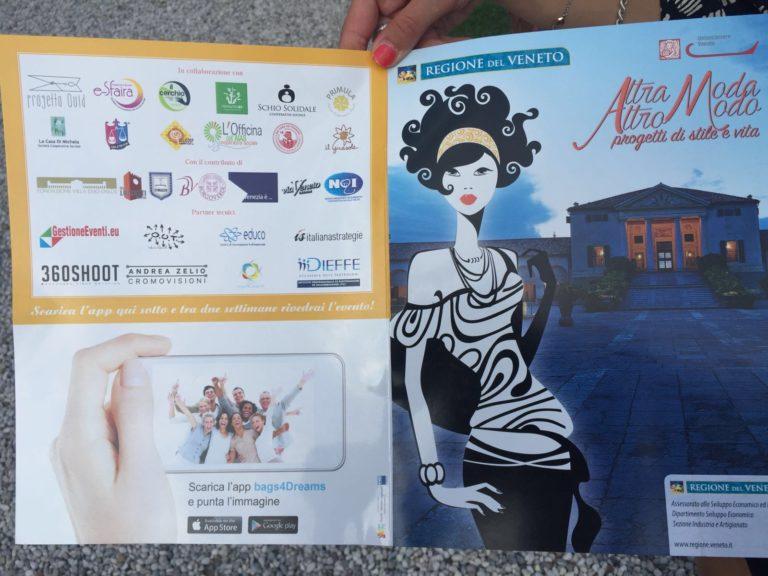 Read more about the article L'altro modo di fare moda