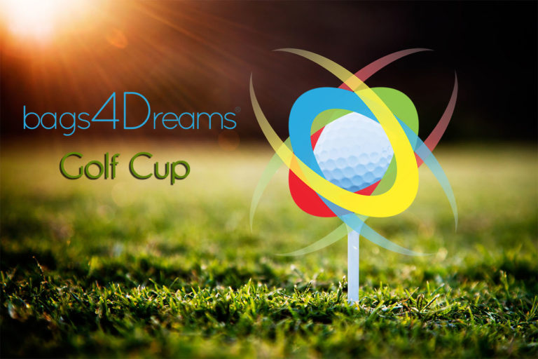 Bags4Dreams Golf Cup 2017