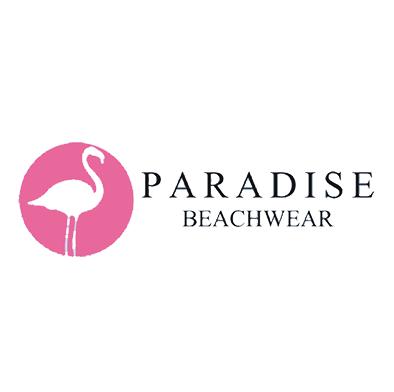 Paradise beachware