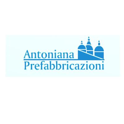 Antoniana prefabbricazioni