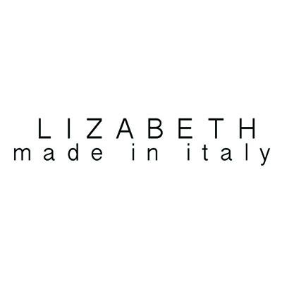 La sartopria di Elizabeth
