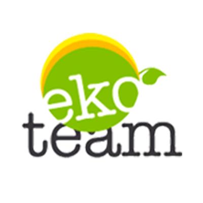 Eko team