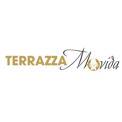 Terrazza movida