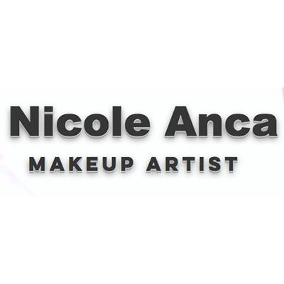 Nicole anca
