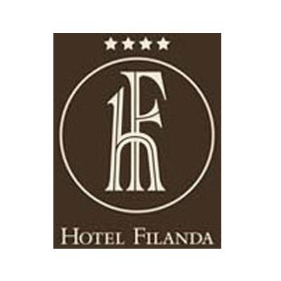 Hotel Filanda
