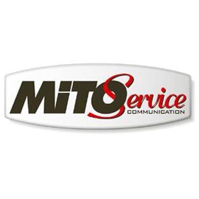 Mito service
