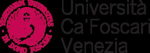 CaFoscari-logo
