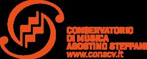 Logo_ConsCV